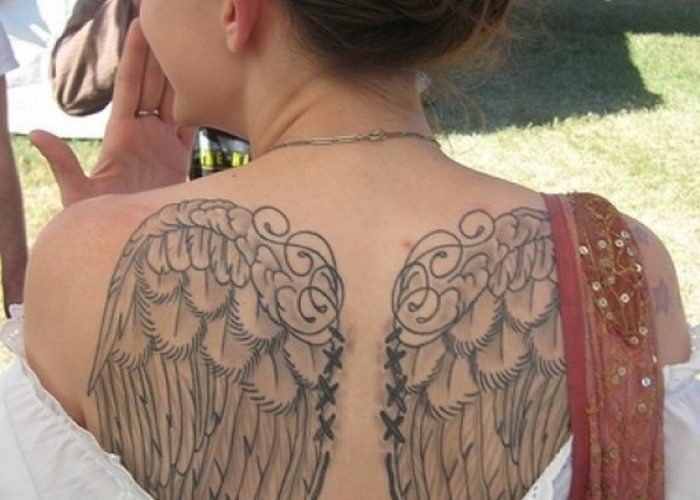 Butterfly-Wing-Tattoos-On-Back1