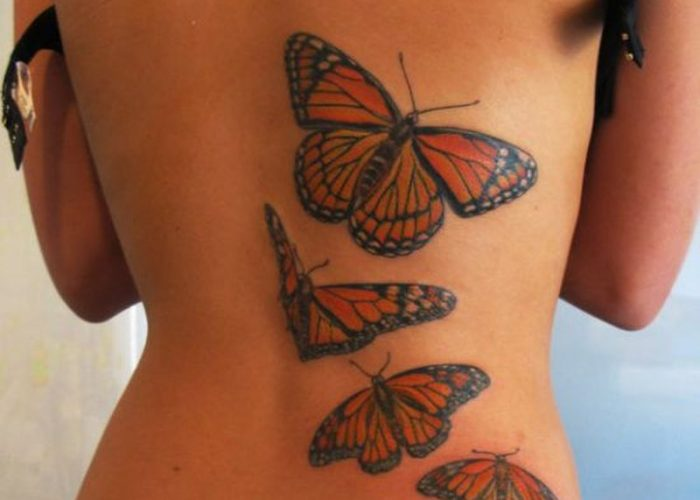 Butterfly-Wings-Tattoos-Designs1