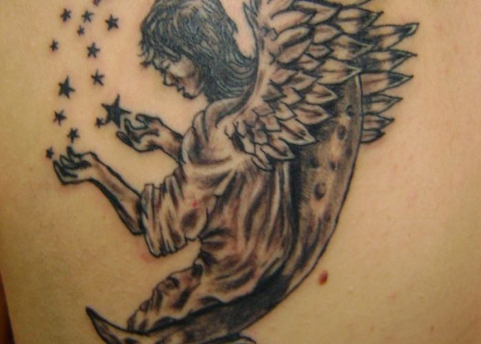 Butterfly-With-Angel-Wings-Tattoos