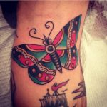 awesome-butterfly-tattoo