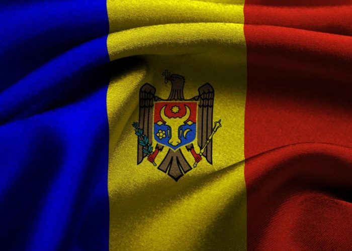 Moldova Wallpaper