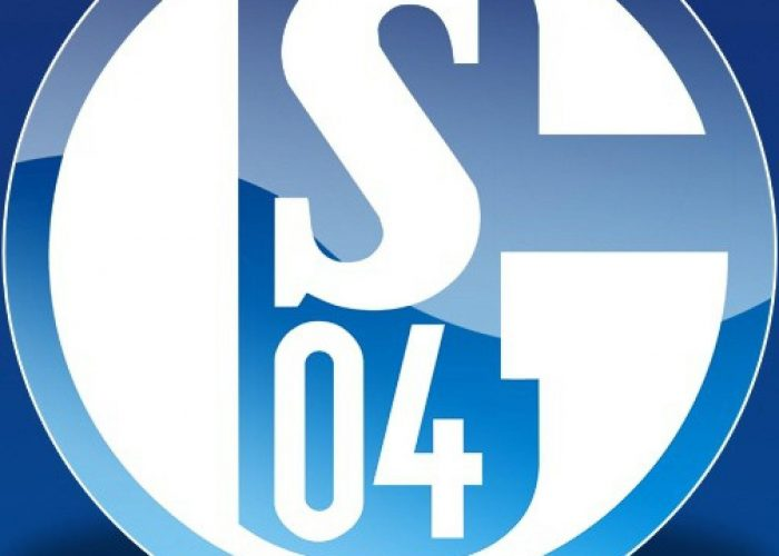 Schalke 04 Wallpaper
