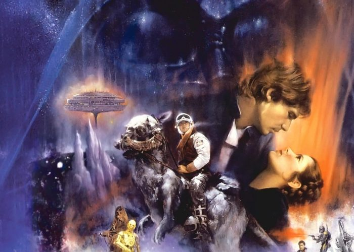 Star Wars Movie Wallpapers Free Pictures On Greepx