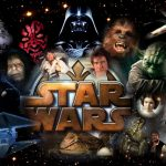 Star Wars Movie
