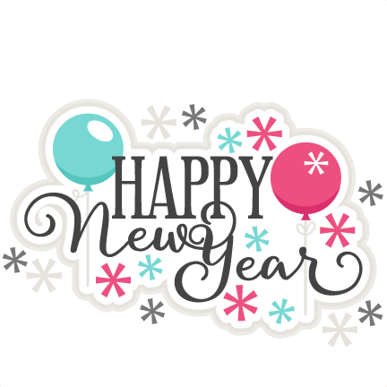 Cute Happy New Year Pictures