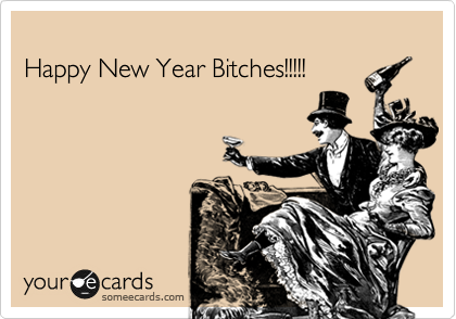 Happy New Year Pictures Funny FREE Pictures on GreePX