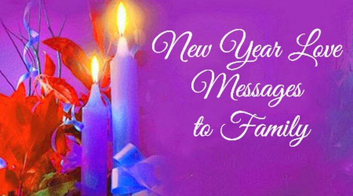 new year wishes for friends new year wishes for friends