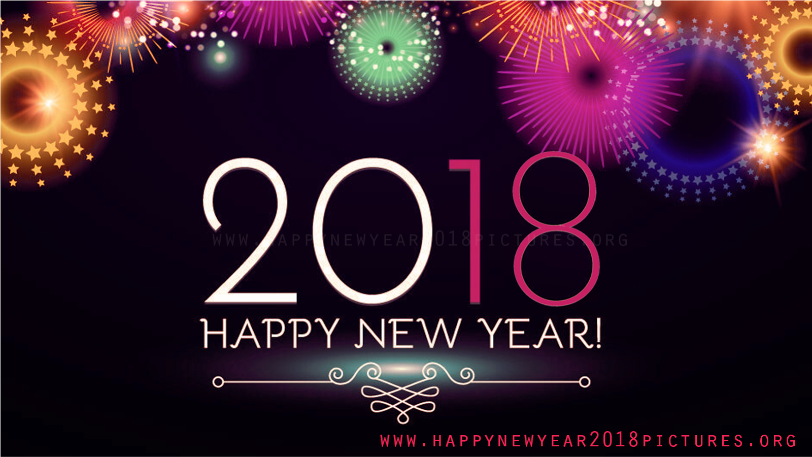 ... Quotes For Happy New Year 2018