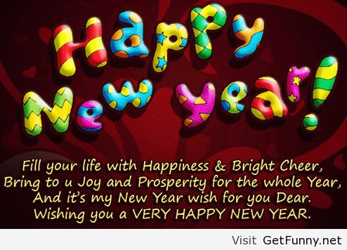 wishing happy new year quotes wishing happy new year quotes