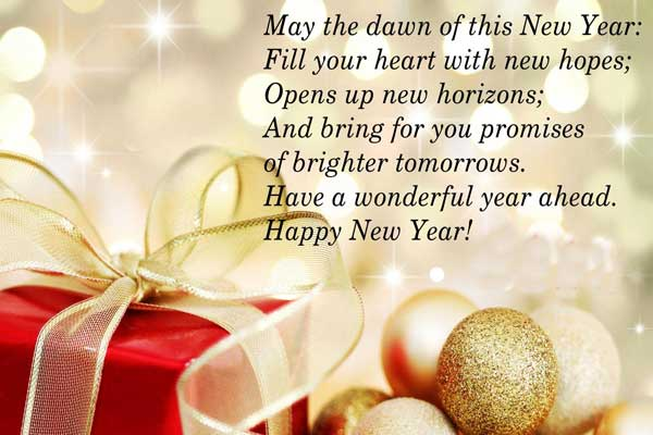 Wishing Happy New Year Quotes FREE Pictures on GreePX