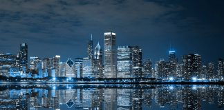Chicago Picture