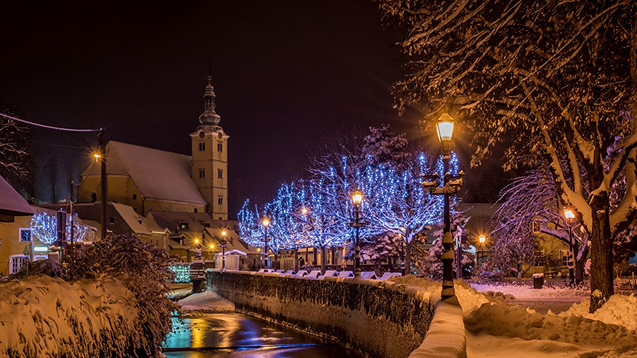 City of Zagreb wallpaper (33 images) pictures download
