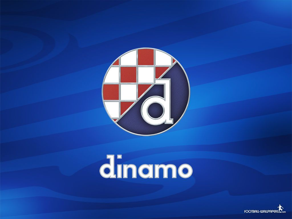 Gnk Dinamo Zagreb Wallpapers: Players, Teams, Leagues Wallpapers