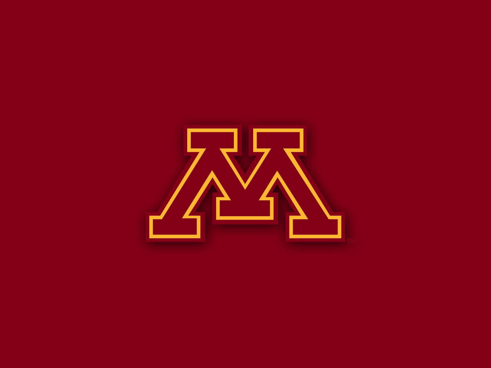 Minnesota Wallpapers - LyhyXX.com