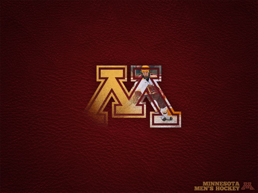 Minnesota Golden Gophers Wallpaper #1 | | Pinterest | Epic Car ...