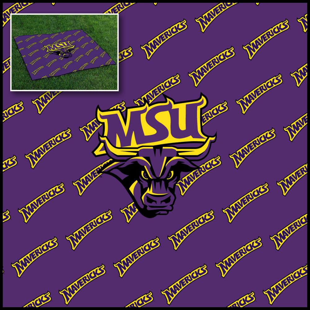 Wallpapers For Mankato State Wallpaper | www.showallpapers.com