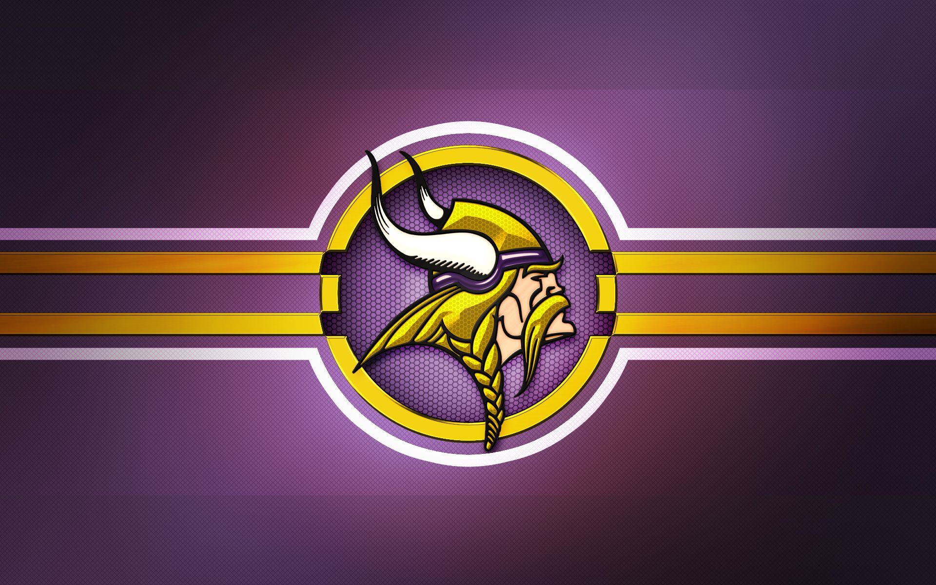 MINNESOTA VIKINGS SELECTION NFL Draft 2015 - Round 5 Pick 146 ...