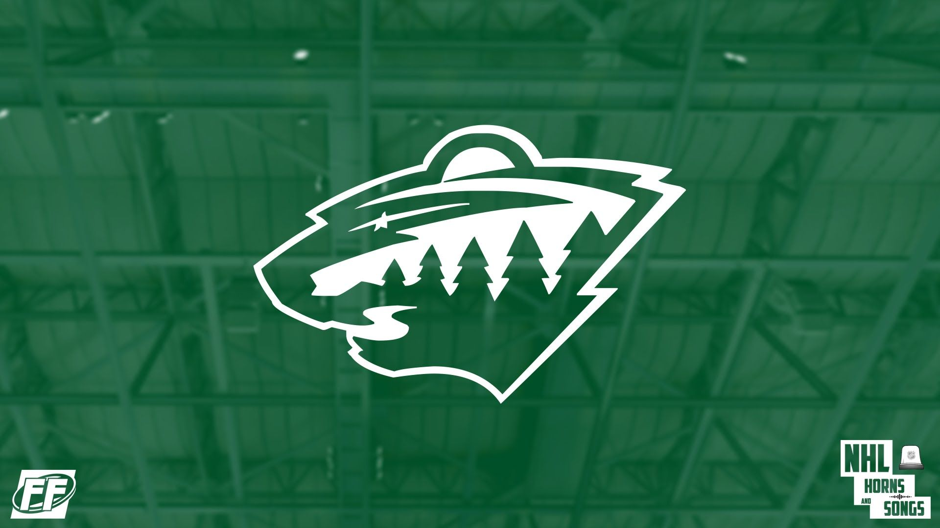 Download Free Minnesota Wild Wallpapers - Page 3 of 3 - wallpaper.wiki