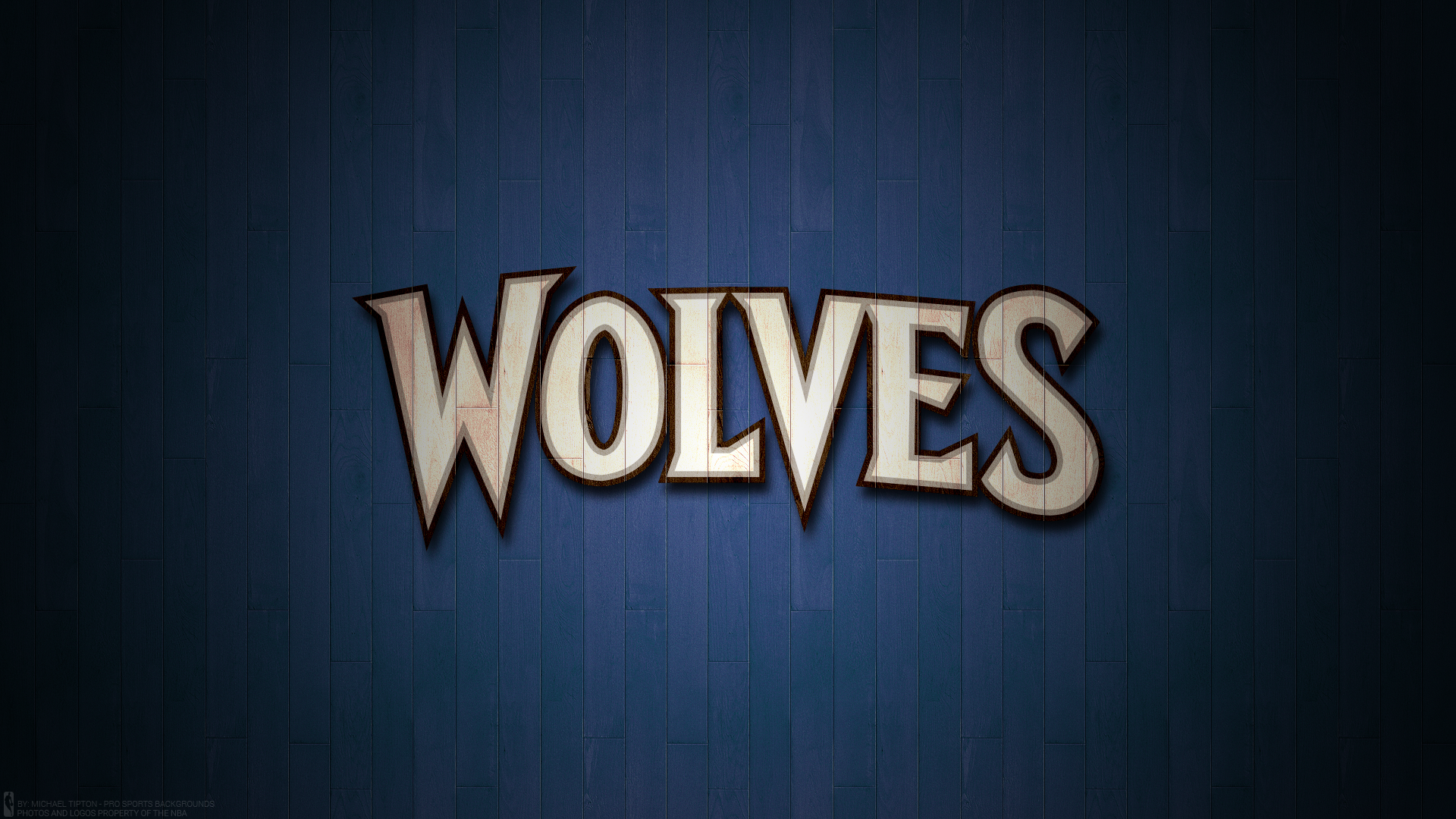 2017 Minnesota Timberwolves Wallpapers - PC |iPhone| Android