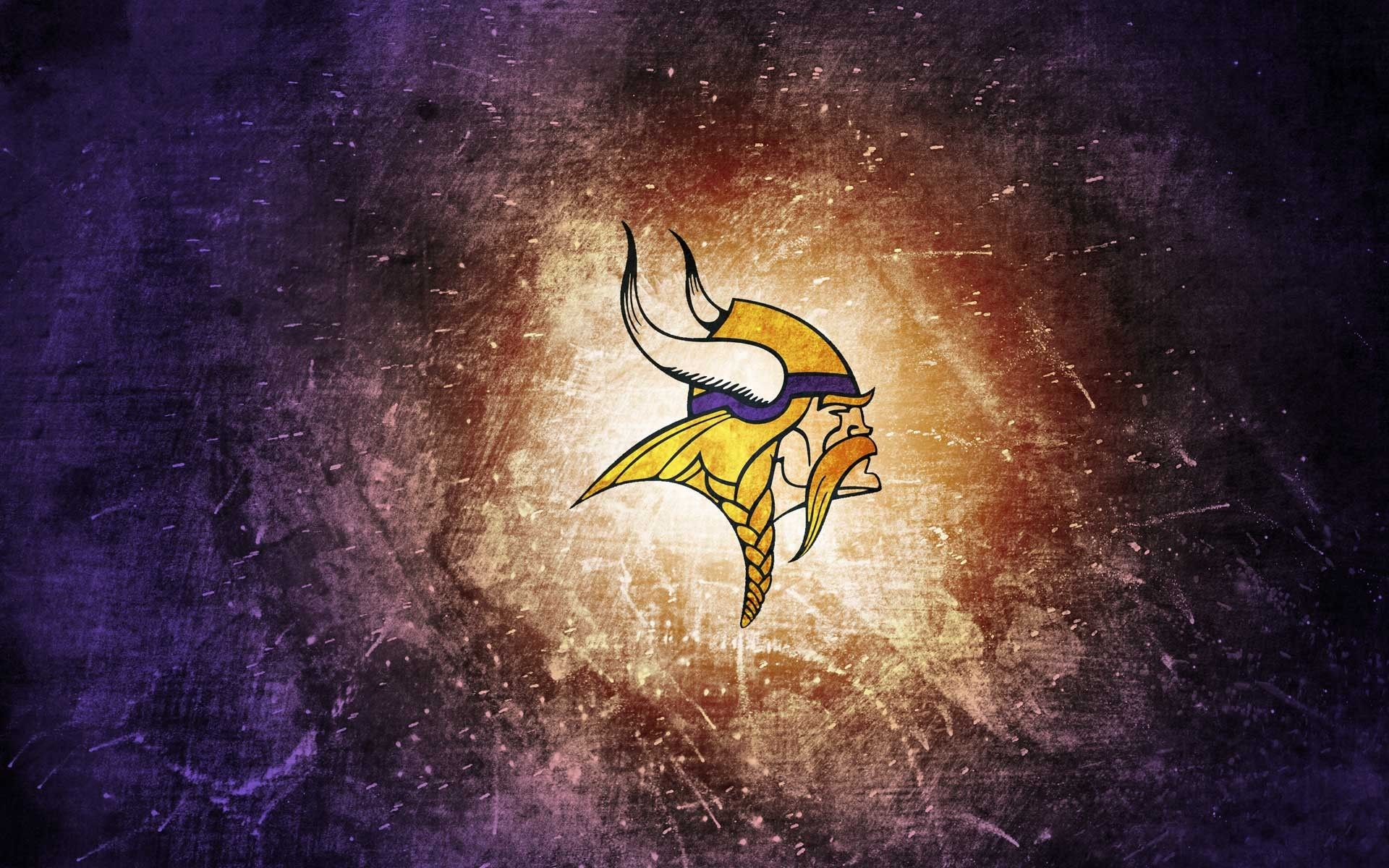 11 HD Minnesota Vikings Wallpapers - HDWallSource.com