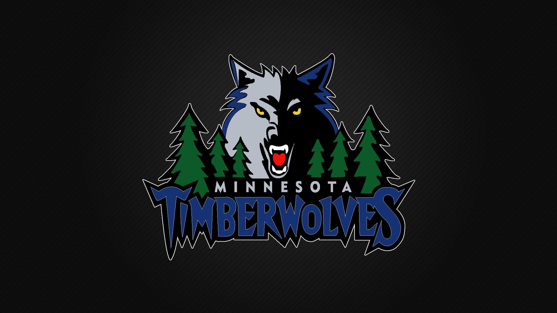 Minnesota Timberwolves Wallpaper (56+ images)