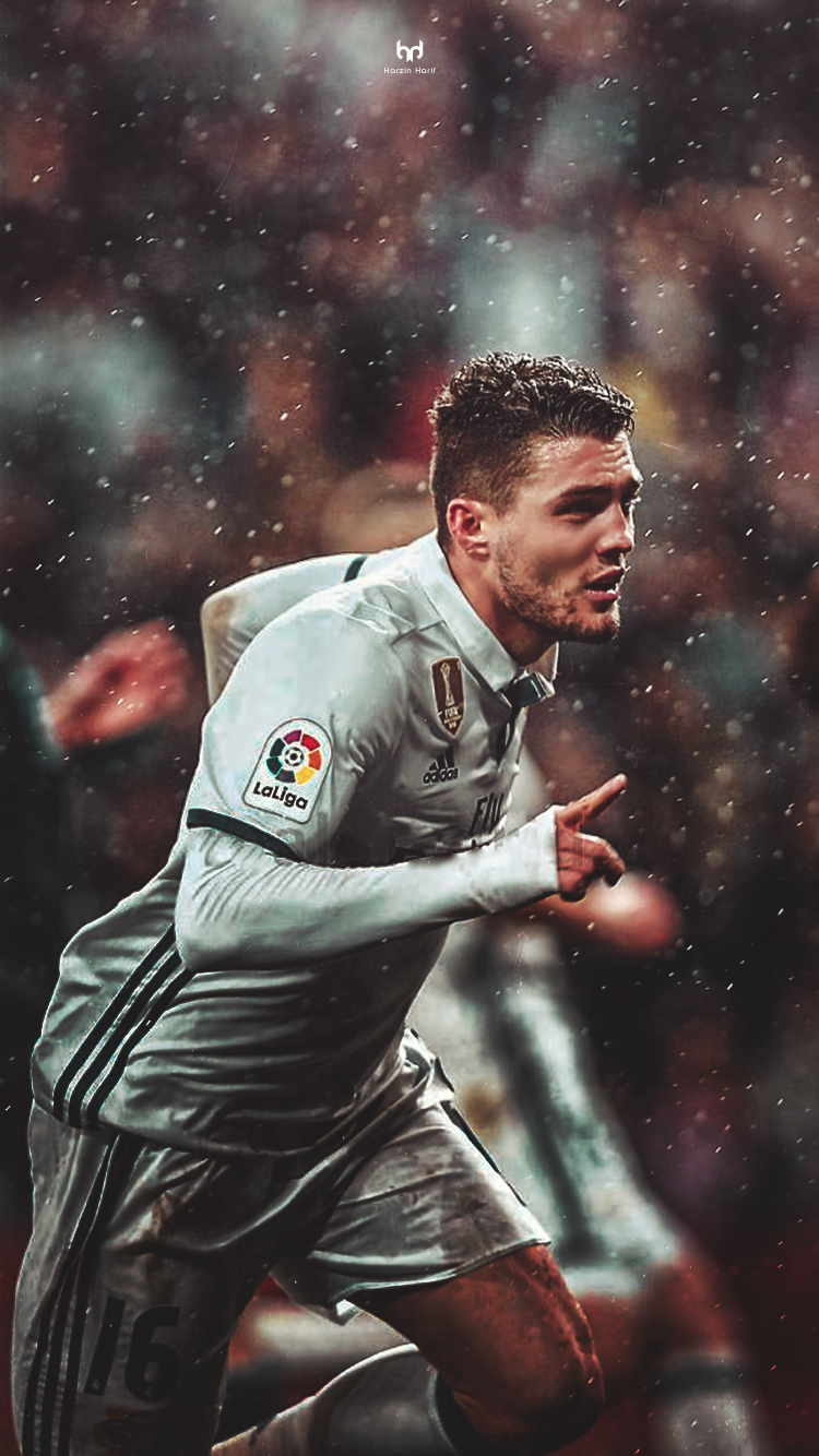 mateo kovacic | Football | Pinterest | Real madrid, Madrid and ...