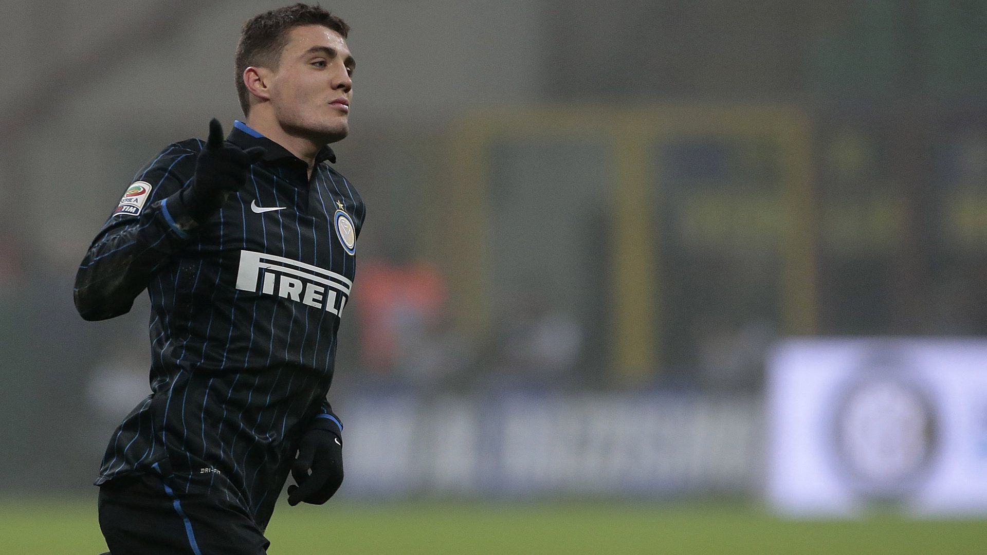 Mateo Kovacic to Real Madrid for 35 million: the two clubs are now ...