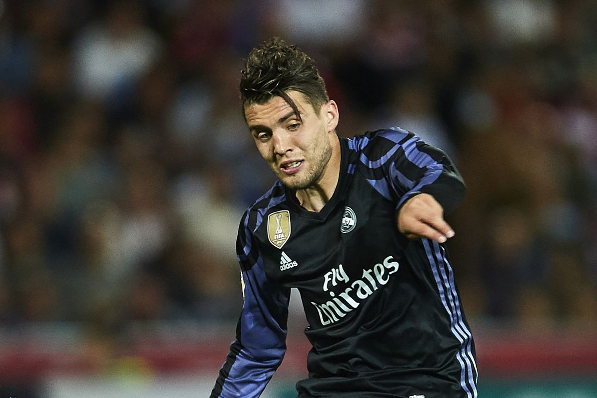 Mateo Kovacic has the quality to still be relevant for Real Madrid ...