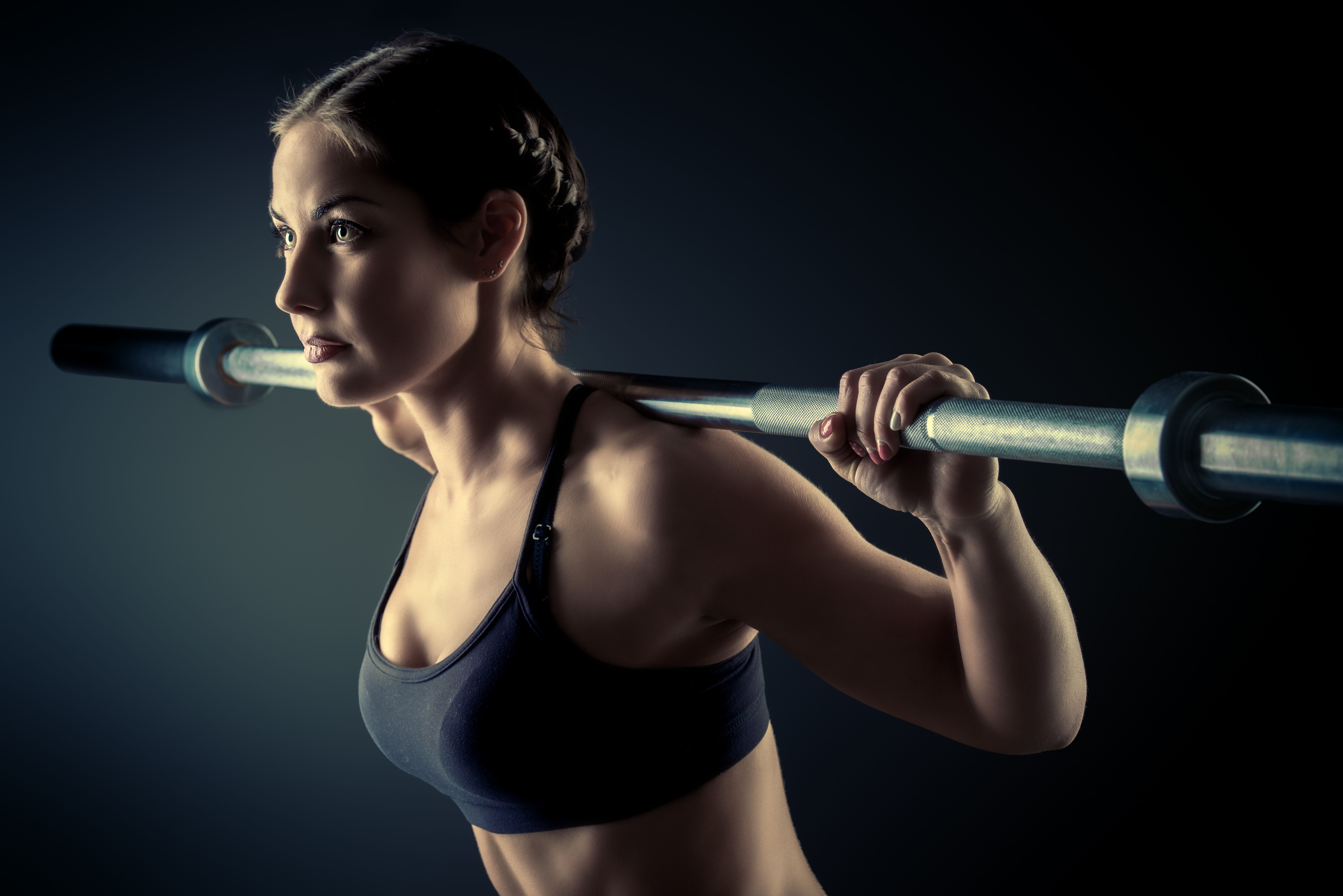 Fitness Wallpapers, Pictures, Image