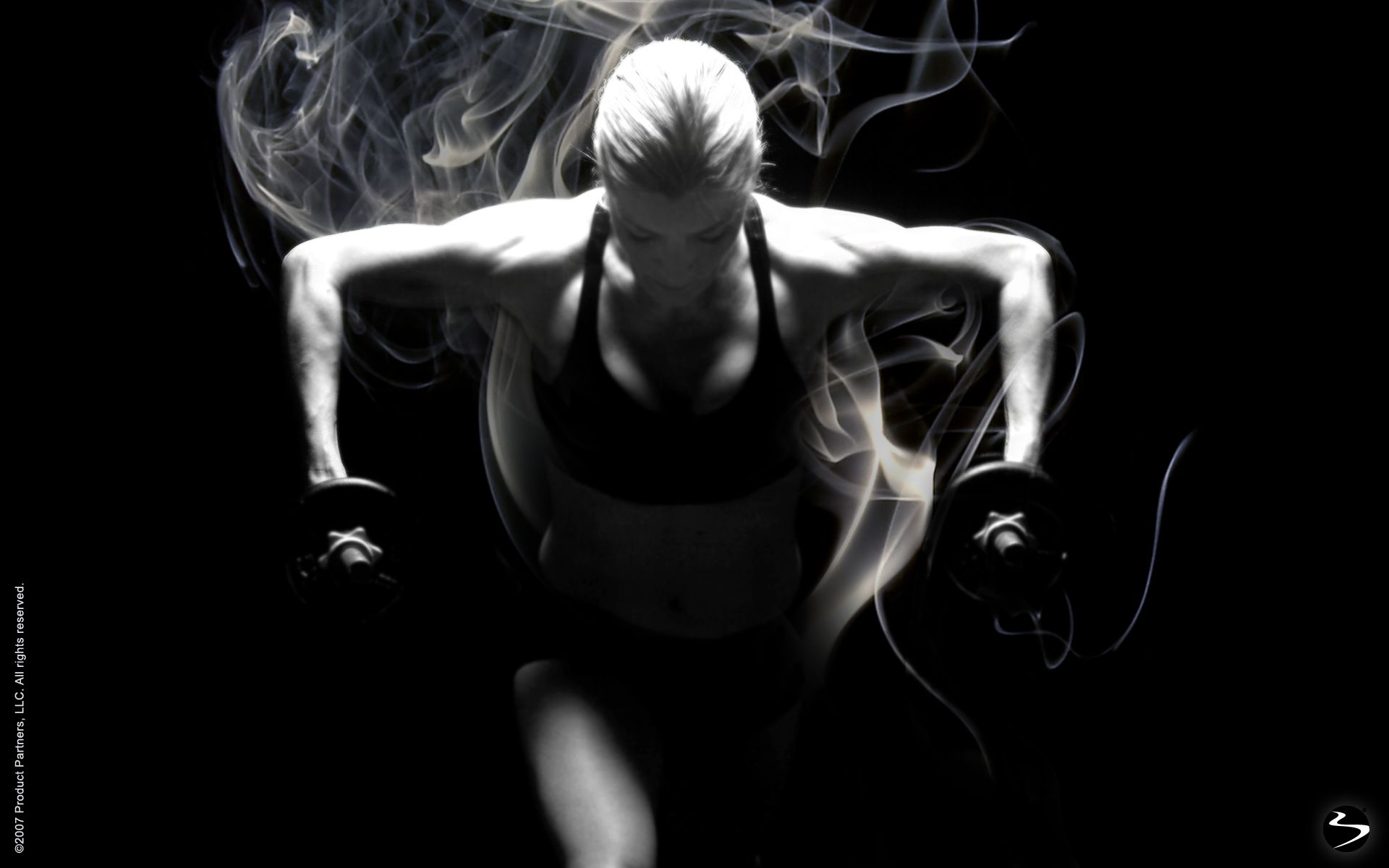 Download Free HD Fitness Wallpapers Wallpapers