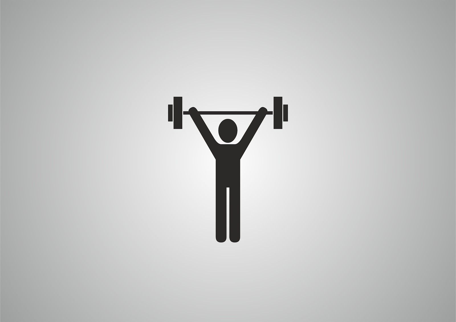 Fitness Wallpapers, Fine HDQ Fitness Pics