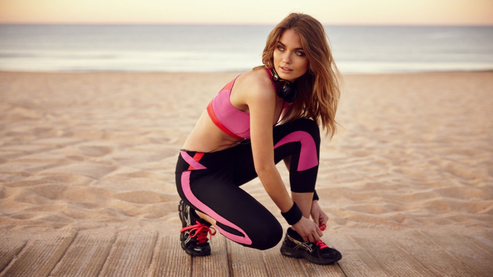 Fitness Wallpapers, 33 Fitness High Quality Image, Desktop