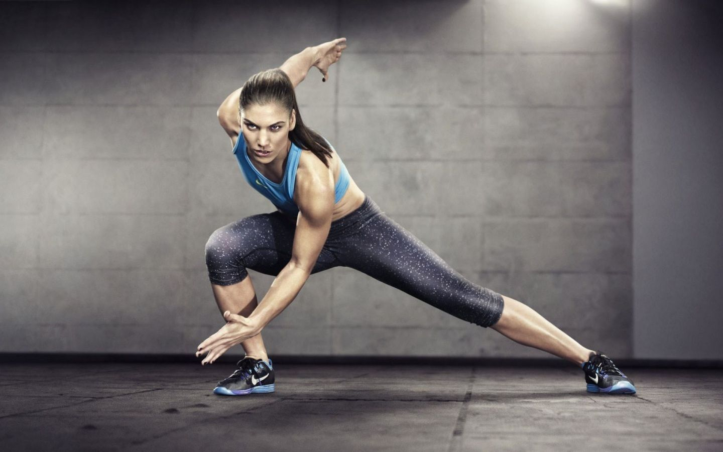 Download Fitness Wallpapers Full Hd Wallpapers Search Fitness