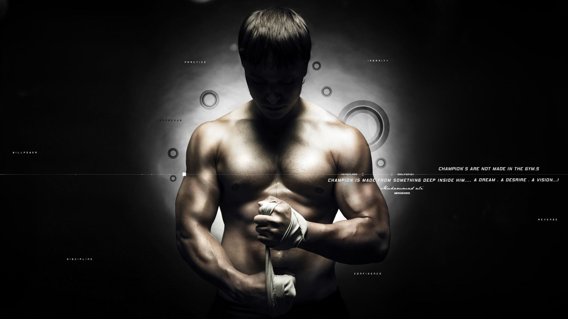 Photo Collection Fitness Wallpapers Hd 26