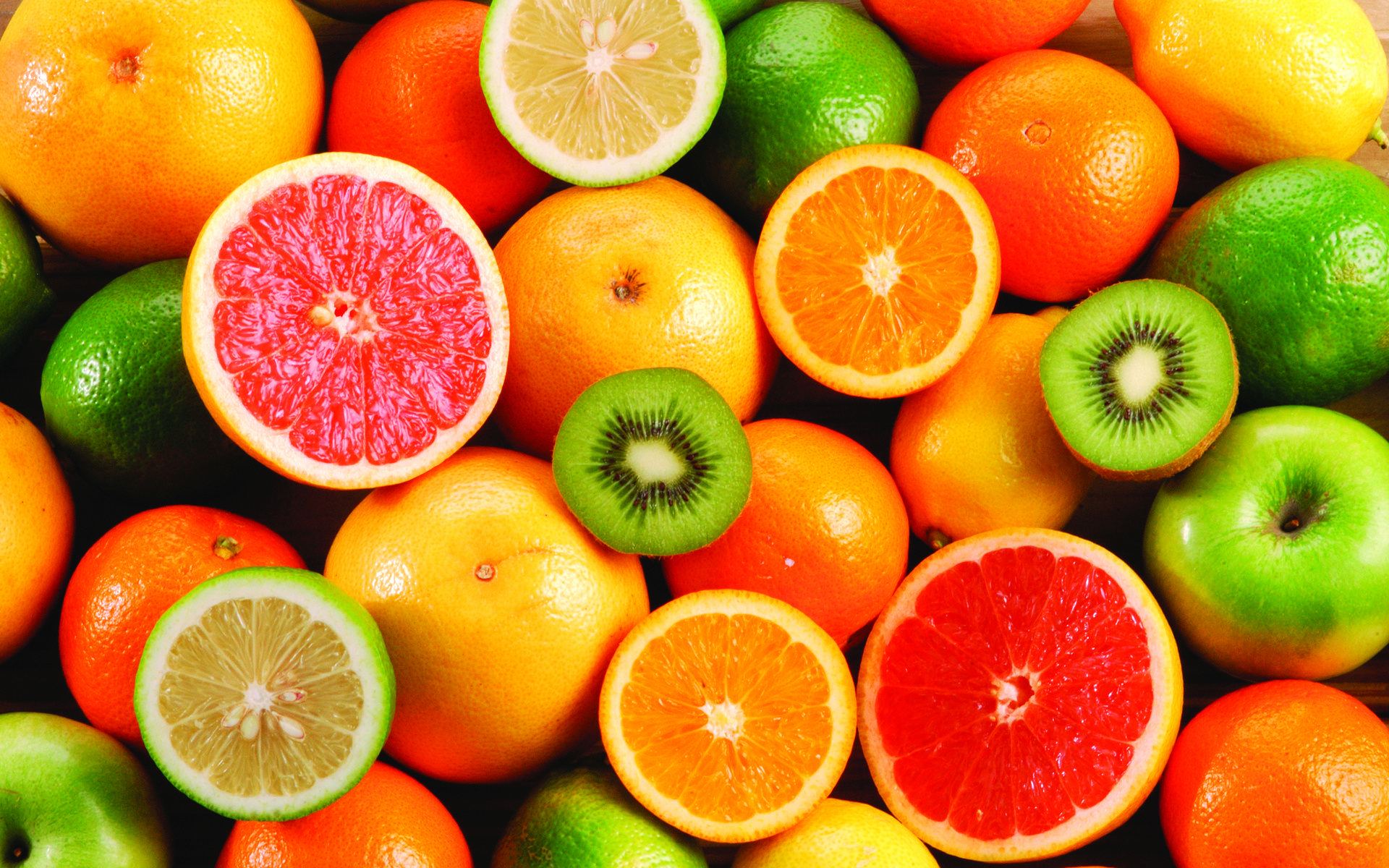 Healthy Wallpapers