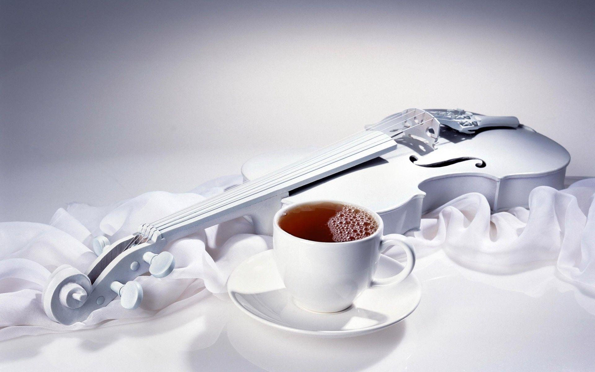 Related Pictures Description Violin Wallpapers 005 Free Wallpaper ...