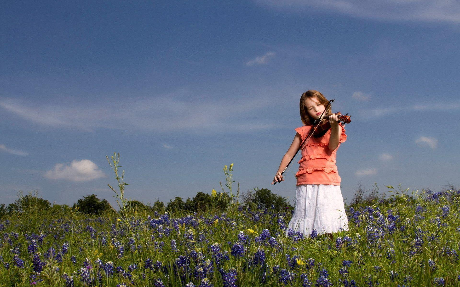 66 Violin Wallpapers   Violin Backgrounds Page 3
