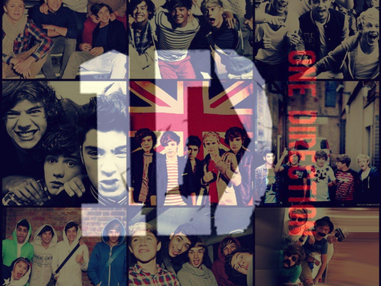 Image - One-Direction-Galeery-Photo-Backgrounds-Picture-HD ...