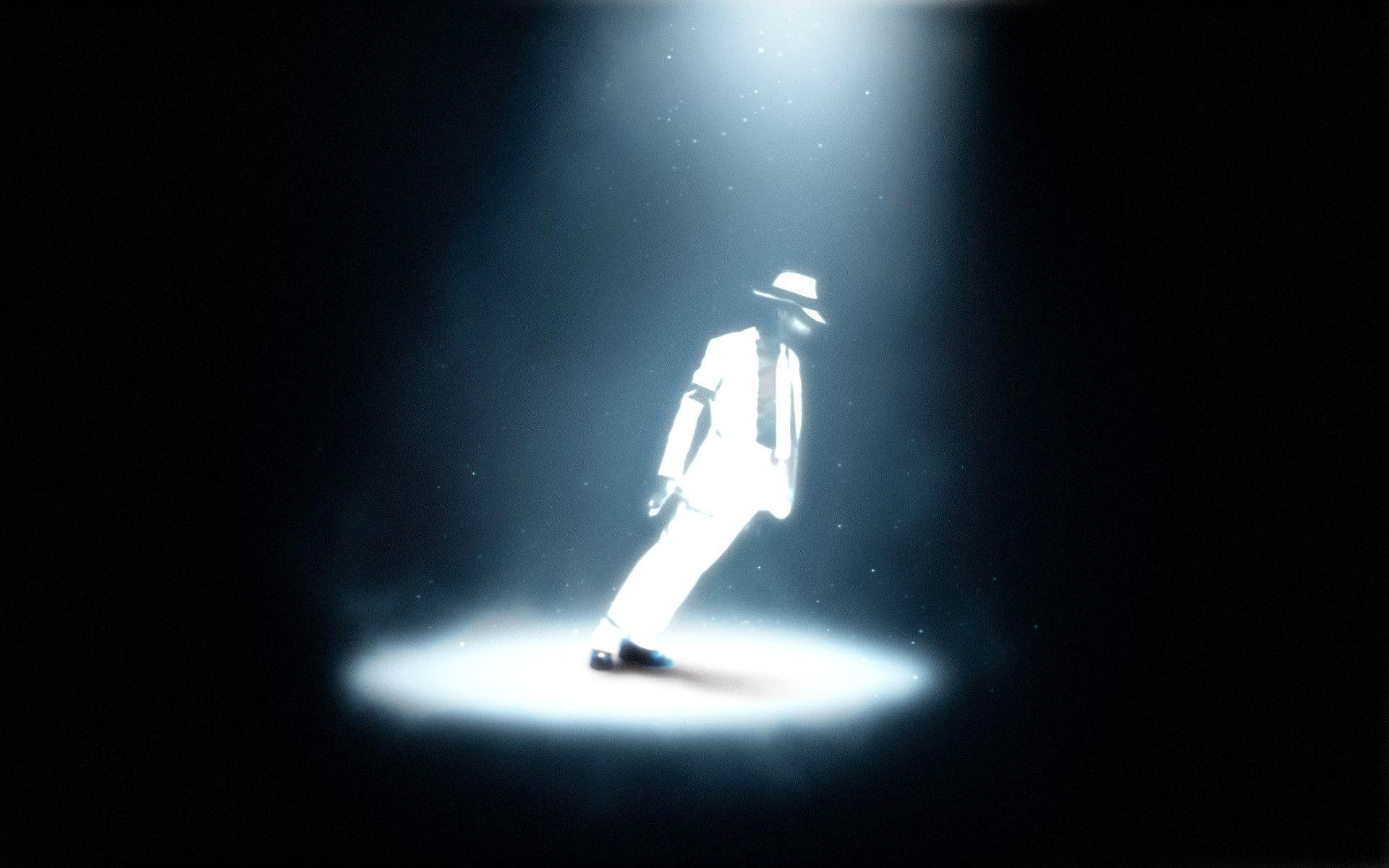 Michael Jackson Wallpapers - Full HD wallpaper search - page 3