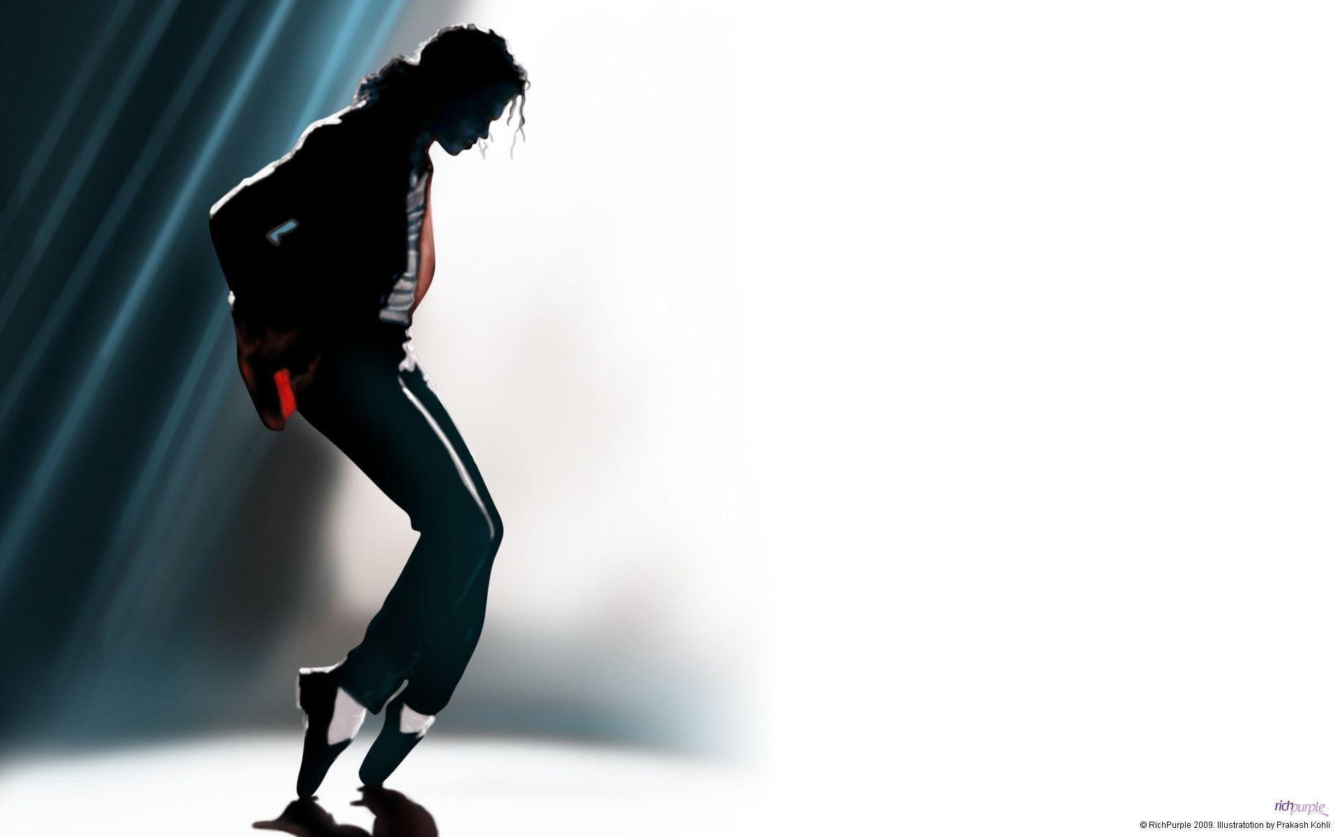 Birthday Special Michael Jackson's HD Wallpapers   Spumby – News ...