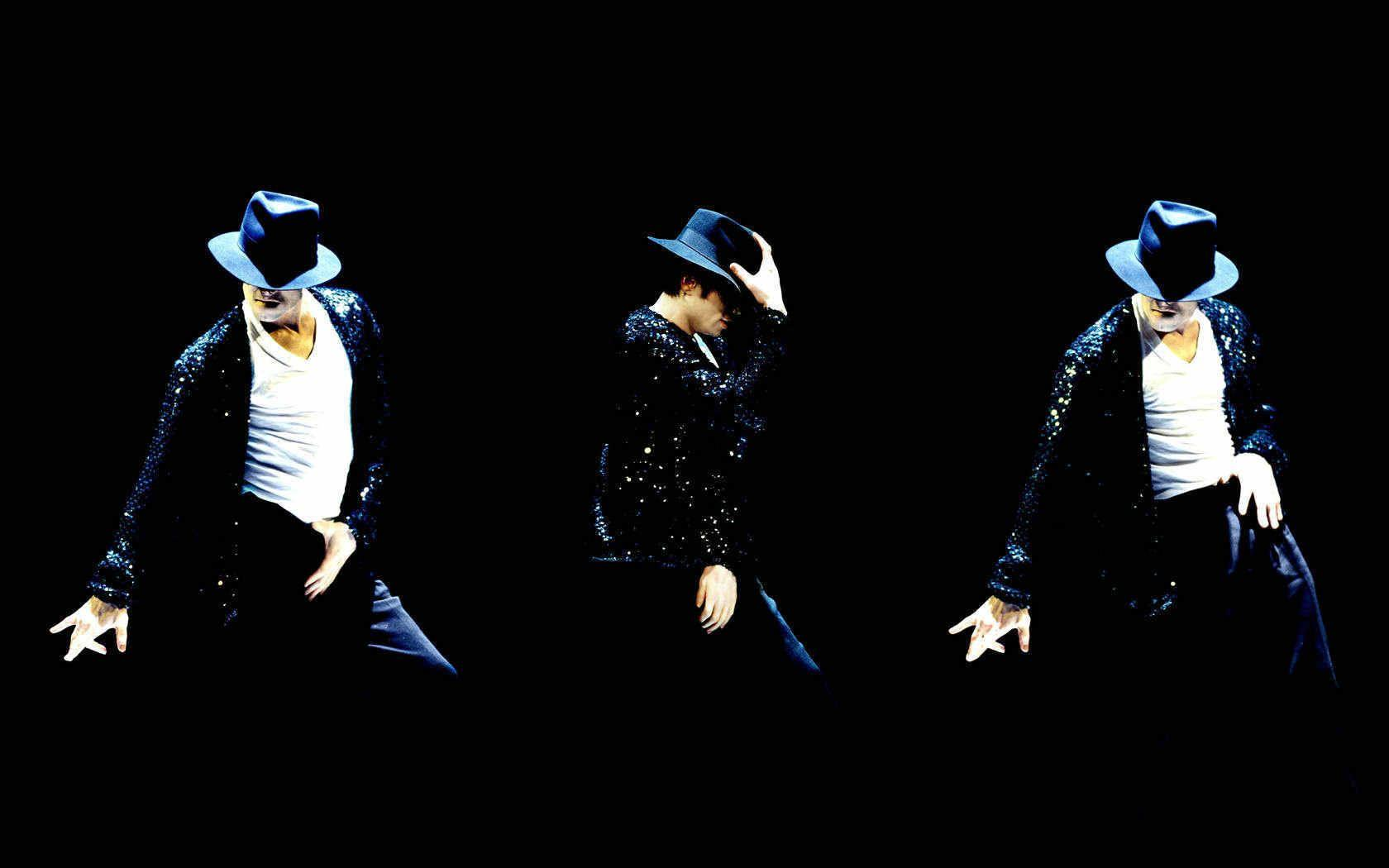 michael-jackson-wallpaper - Free wallpaper full hd 1080p, high ...