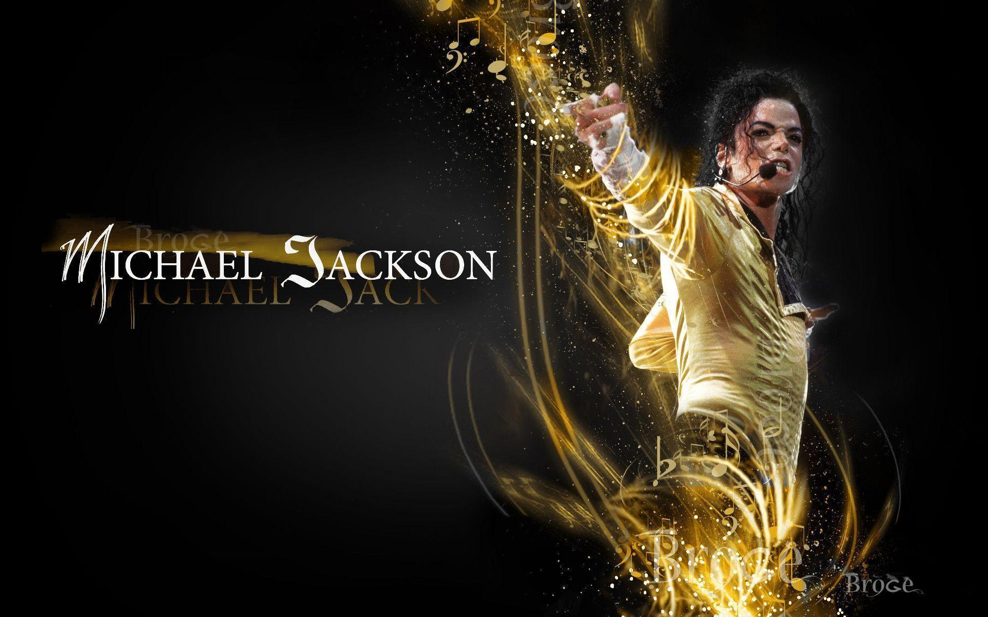 Michael Jackson Wallpapers   High Definition Wallpapers