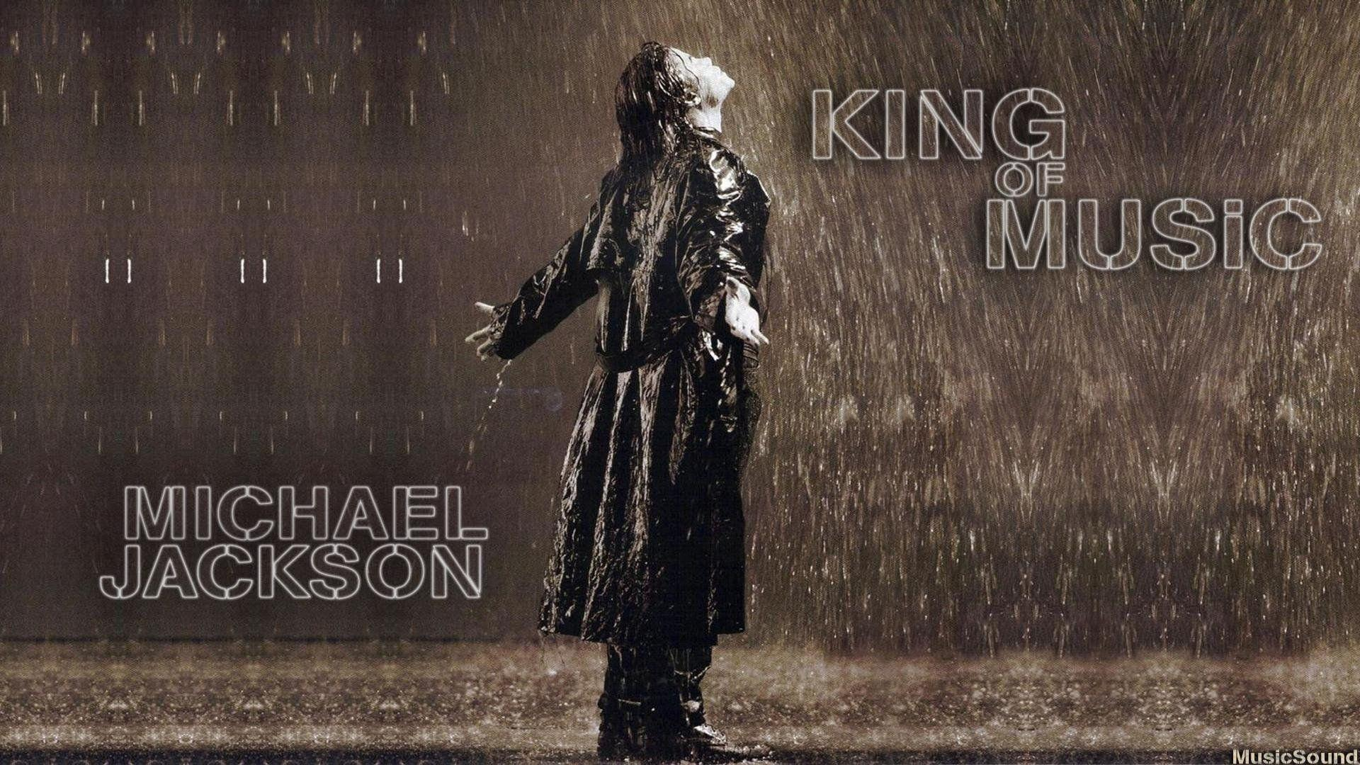 Michael Jackson Full HD Wallpapers   High Definition Wallpapers