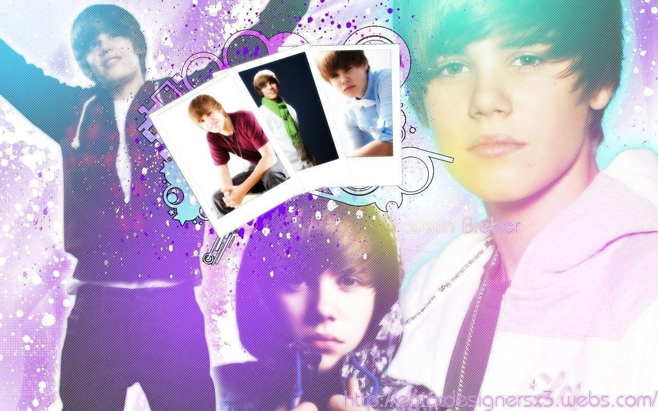 DaeTube: Justin Bieber Hd Wallpaper Desktop Background and Photo