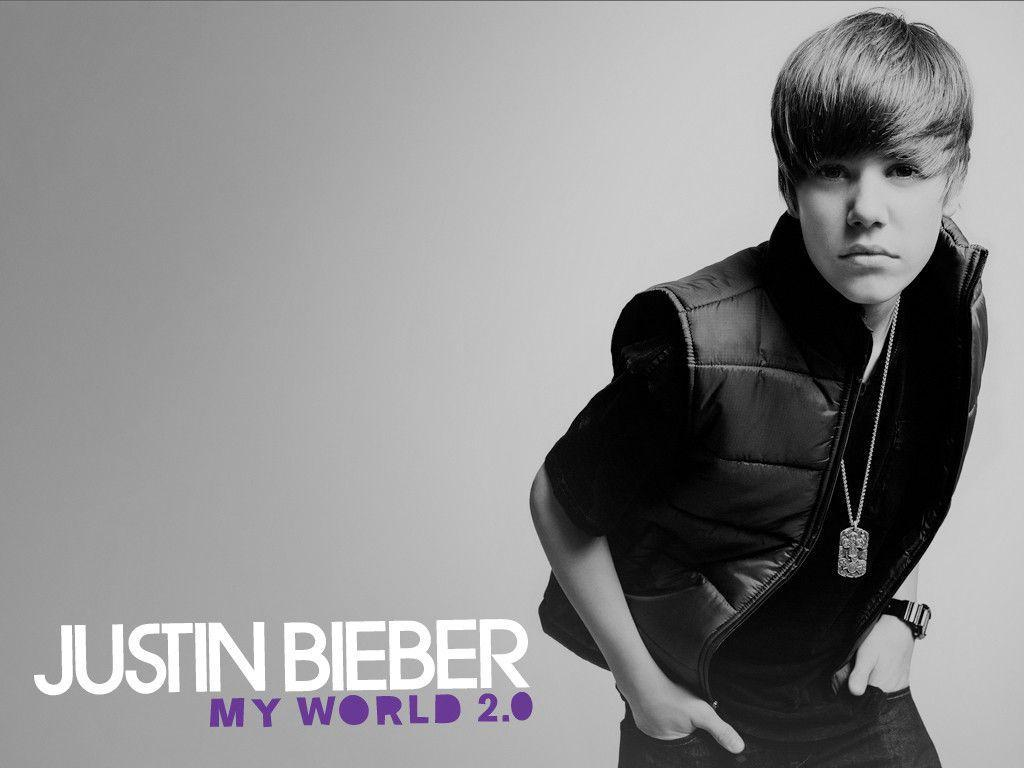 A Place For Free HD Wallpapers   Desktop Wallpapers: Justin Bieber ...