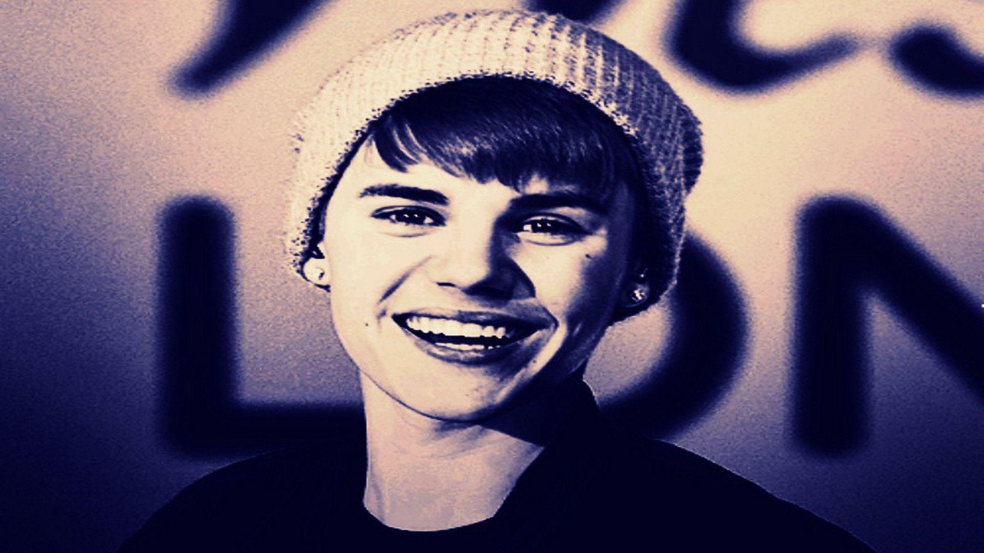 Justin Bieber Wallpapers, -justin-bieber-28043564-800-600, HD ...