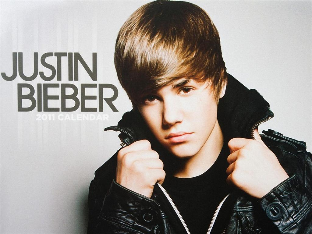 Justin Bieber Desktop Wallpaper | Picsopedia