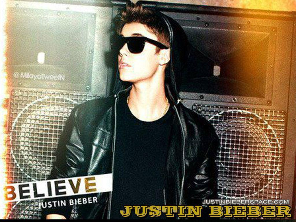 Justin Bieber 2012 Wallpaper For Desktop - Viewing Gallery