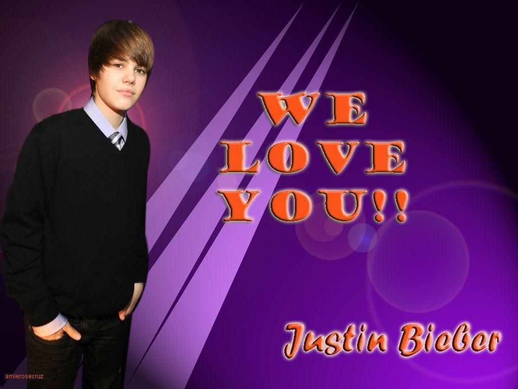 Justin bieber music background wallpaper   High Quality Wallpapers ...