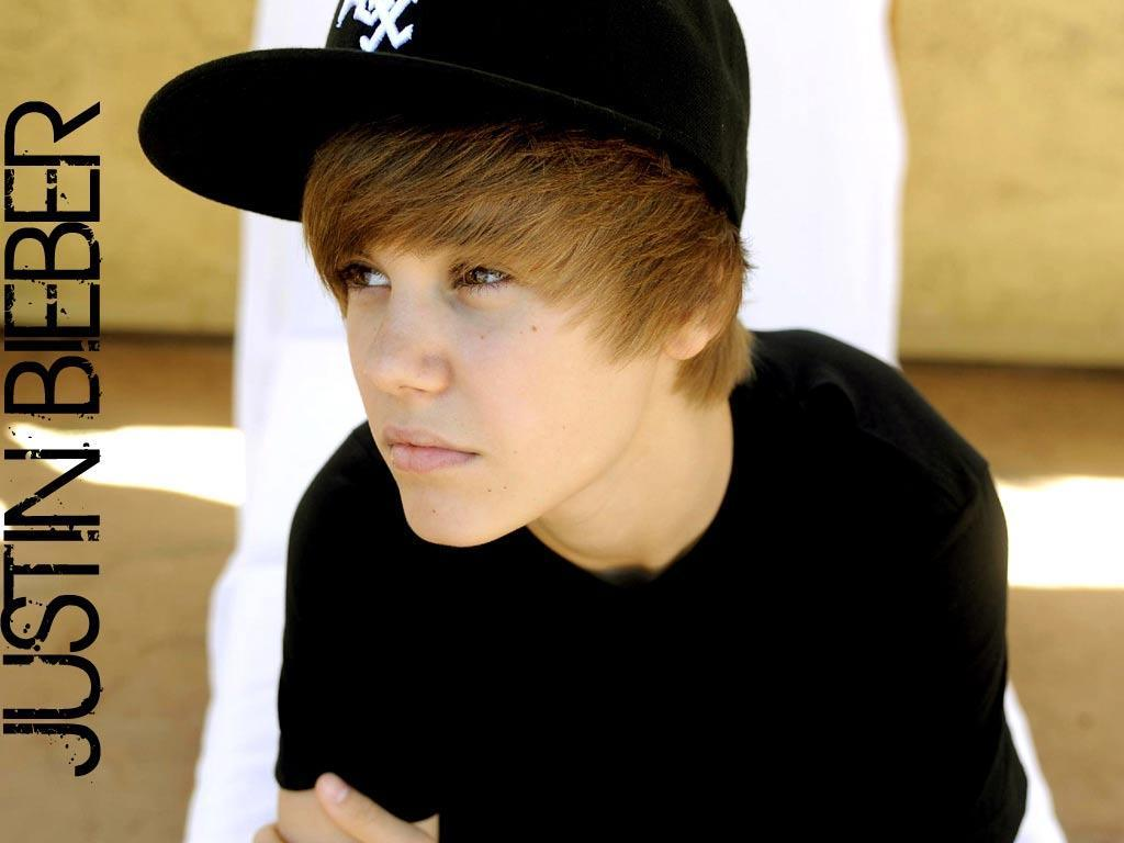 justin bieber desktop wallpapers – 1024×768 High Definition ...
